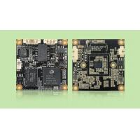 Buy cheap TH38A2/2 megapixel low cost 38 single board from wholesalers