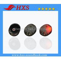 Buy cheap Sound Module For Books Electronic light module for flash light from wholesalers