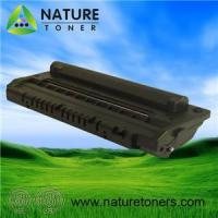 Buy cheap Compatible new black toner cartridge 3115/3130 (109R00725) from wholesalers