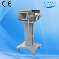 Buy cheap extracorporeal shock wave therapy equipment for pain associated with musculoskeletal system from wholesalers