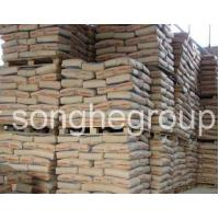 Buy cheap Portland Cement CEM I 42.5R from wholesalers