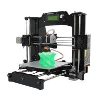 Buy cheap Unassembled-Geeetech Prusa I3 X 3D printer from wholesalers