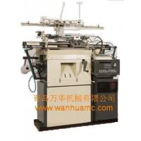 Buy cheap WH203 Glove Knitting Machine from wholesalers
