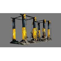 Buy cheap Hydraulic support lifting device product