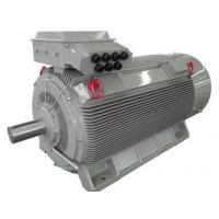Buy cheap YJC Series low voltage big power motor from wholesalers