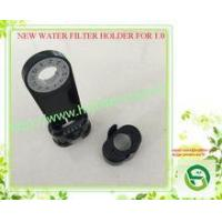 Buy cheap Keurig charcoal water filter holder coffee manufacturers TOP sales from wholesalers