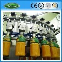 Buy cheap Juice Packing Line from wholesalers