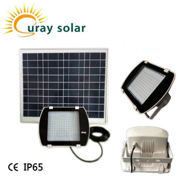 quality solar outdoor light solar flood light sr fl05 for sale