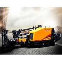 Buy cheap HL518B Horizontal Directional Drilling from wholesalers
