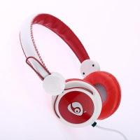 Buy cheap Earphone Product NameOLG/V10 product