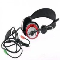 Buy cheap Earphone Product NameOLG-OV/V3 from wholesalers