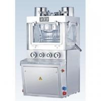 Buy cheap ZP Series Series rotary tablet press with CE from wholesalers