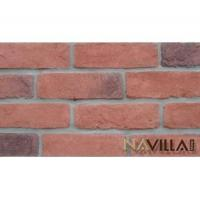 Buy cheap Face Brick 07016 from wholesalers