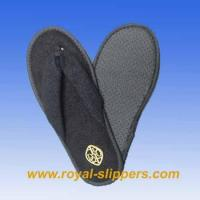 Buy cheap Terry Slipper(RST005) from wholesalers