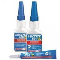 Buy cheap Instant-Assembly Adhesives from Henkel Corp. from wholesalers