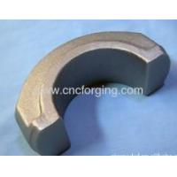 Buy cheap Hot metal forging processing from wholesalers