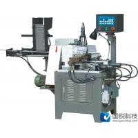 Buy cheap automatic lathe from wholesalers