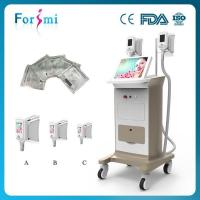 Buy cheap Cryolipolysis Slimming Machine FMC-I from wholesalers