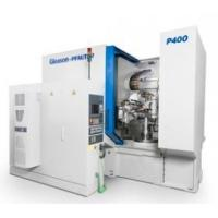 Buy cheap P400 Gear Hobbing Machine from wholesalers
