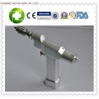 Buy cheap implant battery s1 autoclave k-wire drill from wholesalers