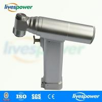 Buy cheap S5 Oscillating Medical Electric Hip Bone Saw from wholesalers