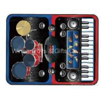 Buy cheap SLW9881 2 IN 1 MUSICAL JAM PLAYMAT from wholesalers