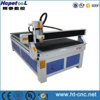 Buy cheap Good Design Cnc Router Machine Reviews from wholesalers