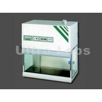 Buy cheap Moveable Workstation BIO LAFC from wholesalers