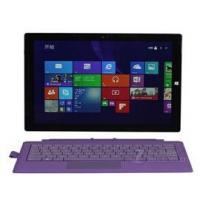 Buy cheap Mobile Phone Microsoft Surface Pro 3(i7/512GB) product