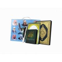 Buy cheap 4GB Holy Quran Read Pen with OLED display(QT501) from wholesalers