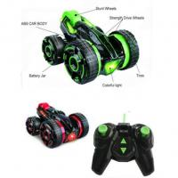 Buy cheap RC Car 5588-602 from wholesalers