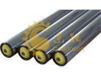 Buy cheap Unpowered Roller Used in Conveyor Machinery from wholesalers