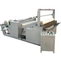 Buy cheap Rewinding and Perforating Machine from wholesalers