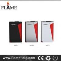 Flame SMOK 220W H-Priv TC Full Kit with Smok HPriv TC Mod