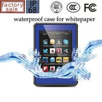 Buy cheap Amazon cases (Violet)amazon kindle from wholesalers