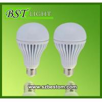 Buy cheap LED Bulb LED Bulb10W product