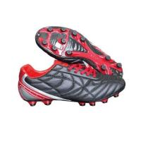 Buy cheap Sports shoes Soccer shoe from wholesalers