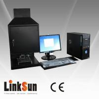 Buy cheap Solar Panel Manufacturing Machine Solar Cell Tester LKS-9A product
