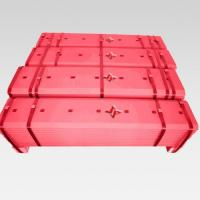 Buy cheap All kinds of Bucket Cutting Edges from wholesalers