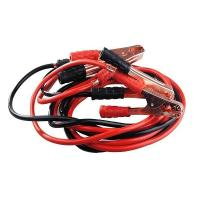 Buy cheap Booster Cable Model:12.100 from wholesalers