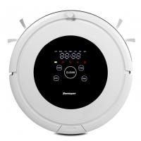 Buy cheap Robot Vacuums Vacuum Cleaning Robot V6 from wholesalers