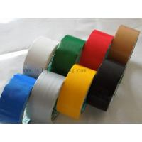 Buy cheap 30/35/50/70 mesh cheap colored duct tape product
