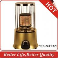 Buy cheap Ocarina Electric Heater from wholesalers