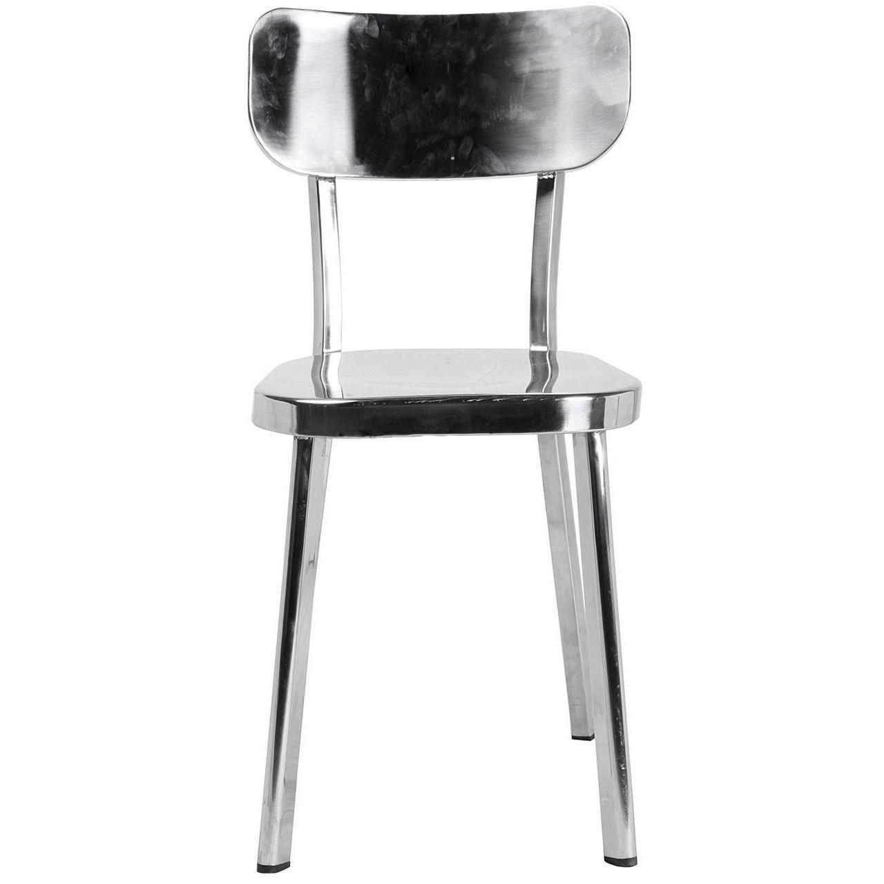 Buy cheap Side Chairs SKU#:C2061 from wholesalers