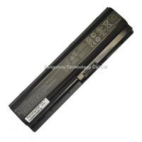Buy cheap HP HSTNN-DB0Q TM2 Original laptop battery from wholesalers