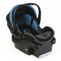 Buy cheap Safety 1st onBoard 35 Air Infant Car Seat from wholesalers