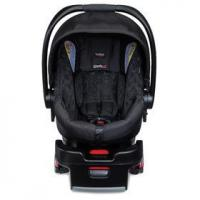 Buy cheap Britax B-Safe 35 Infant Child Seat from wholesalers