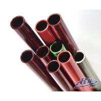 Buy cheap High-tech Electrophoretic Paint Steel Tube from wholesalers