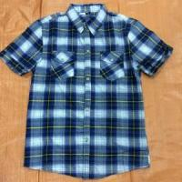 Buy cheap Sales of second-hand long sleeved shirt, the quality is very good from wholesalers