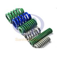Buy cheap High Temperature Springs from wholesalers